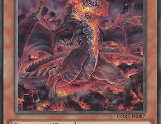 L'analyse du jeu Kaiju est disponible !